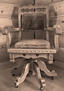 krzeslo_01